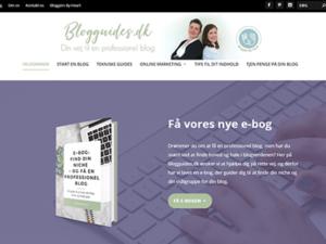 blogguides